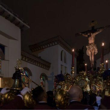 Acompañamientos musicales para el Viernes de Dolores 2019