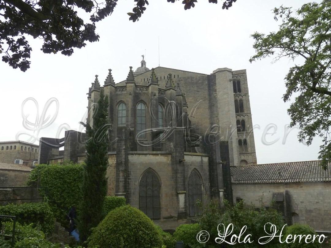 Catedral Girona 52