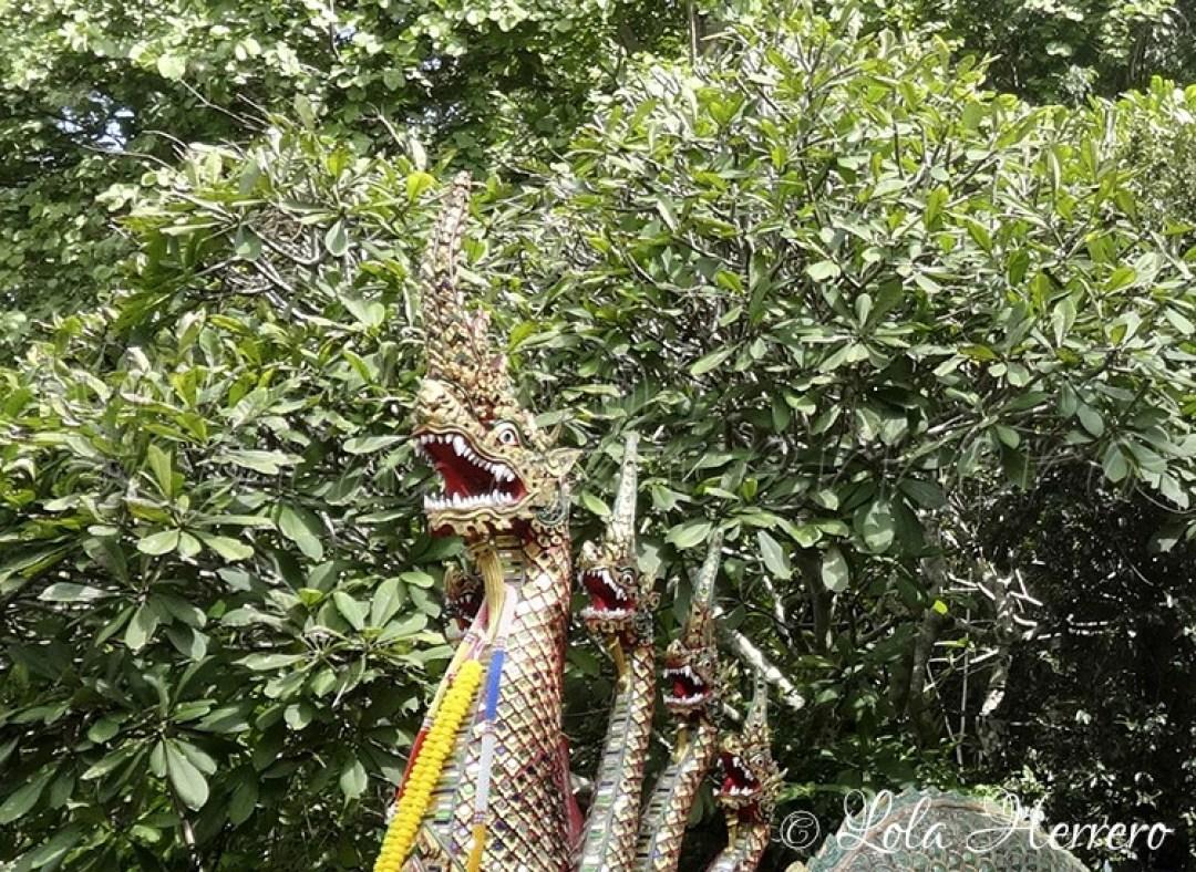 doi-suthep-temple-chiang-mai-tailandia-2-copia