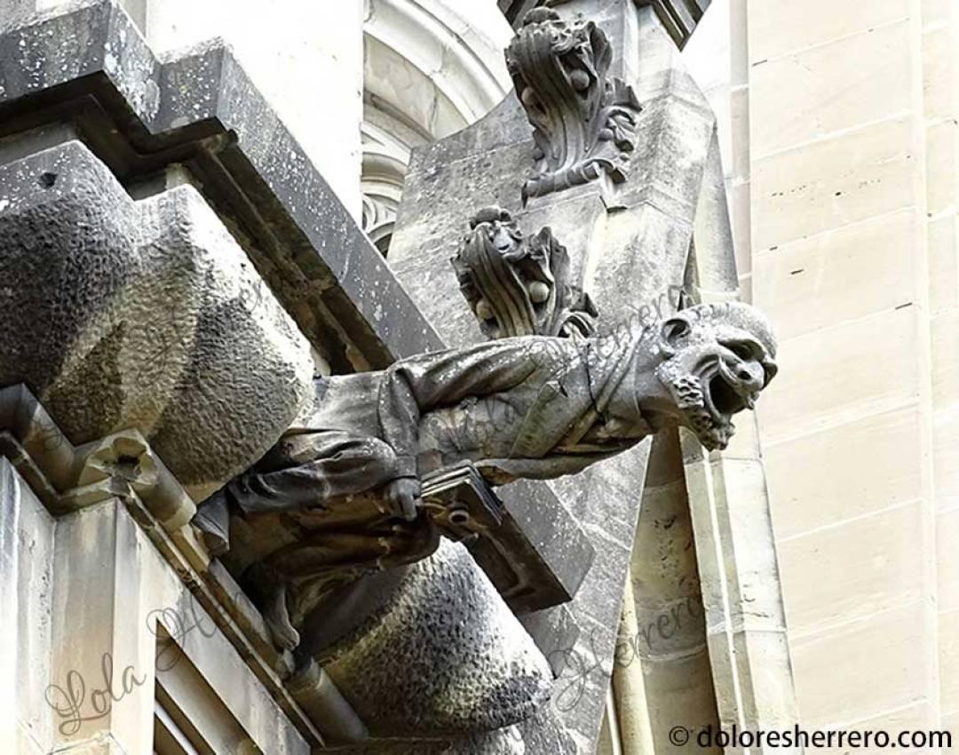 arquitectura escultura investigación