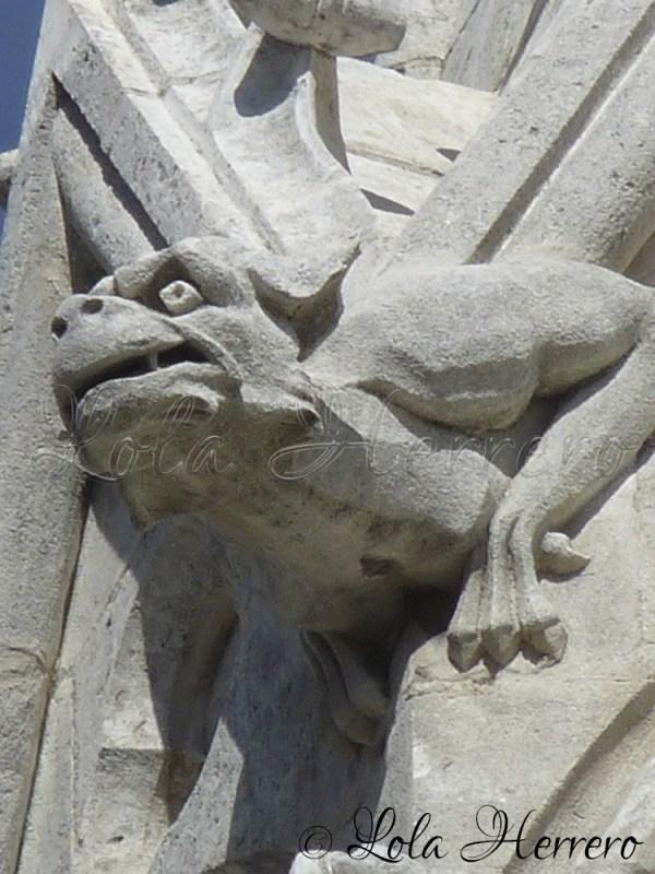 Catedral León 65