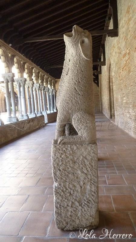 museo-de-los-agustinos-toulouse-francia-4-copia