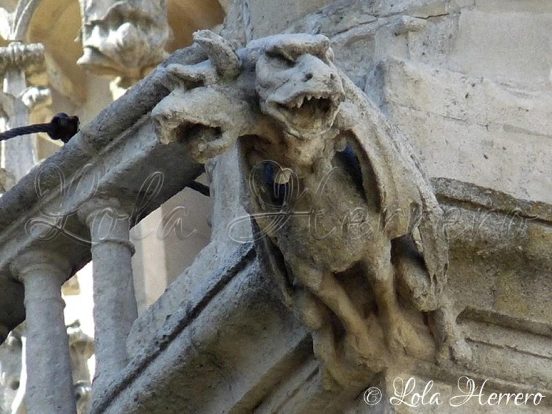 catedral burgos 6 copia