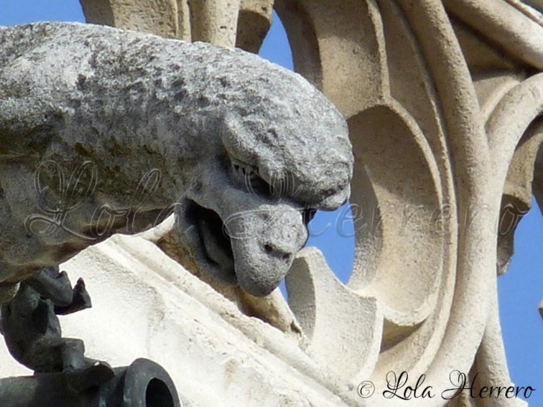catedral palencia 2 corregido copia