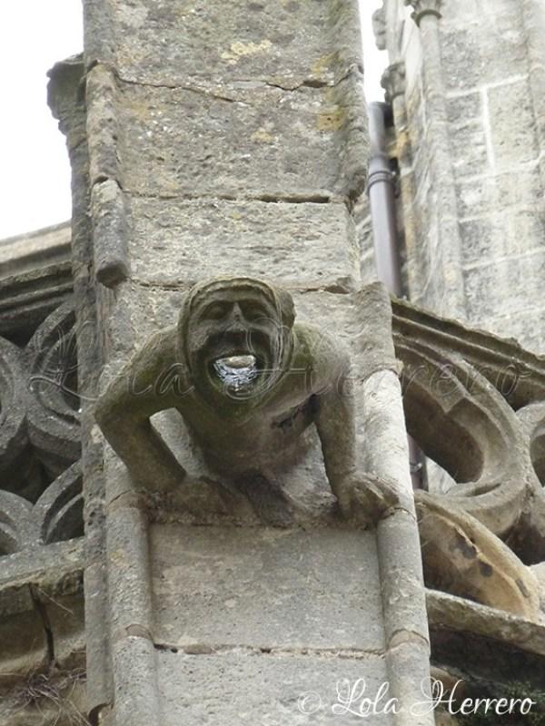 catedral tours copia