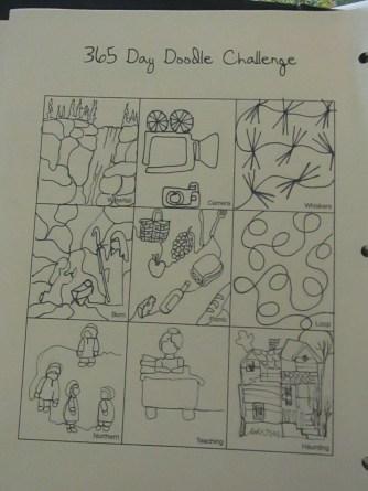 doodle-challenge2