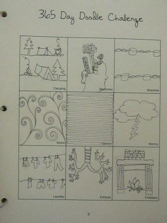 doodle-challenge3