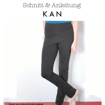 kleinformat KAN Leggings