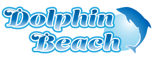 ドルフィンビーチ【公式サイト】<下田海中水族館>
