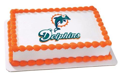 Happy Birthday Louis Oliver Miami Dolphins