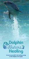 """DolphinWatersHealing.com"""