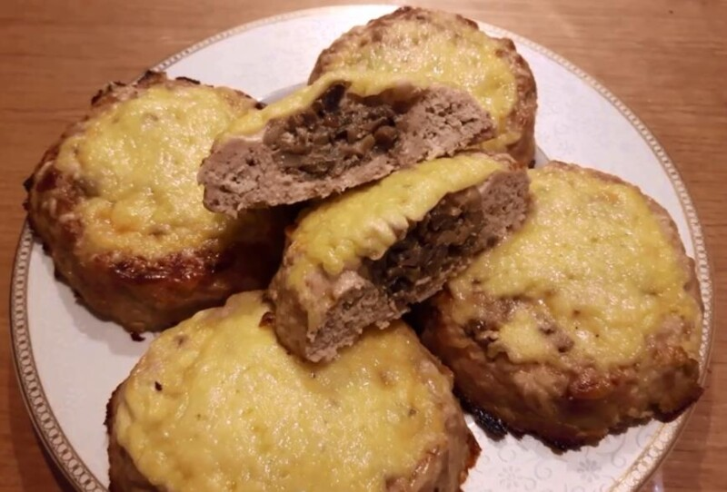 Natürlich wird die beste Garnnier zu einem Kartoffelkartoffelkartoffeln, das Gericht wird zu einem Favoriten unter allen Haushalten!