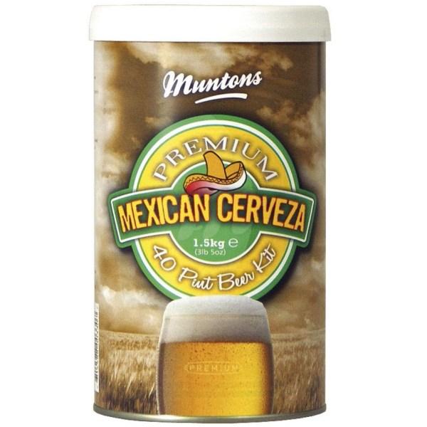 Mladinový-koncentrát-Muntons-Mexican-Cerveza