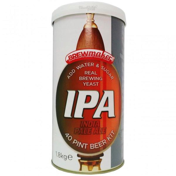 Mladinový-koncentrát-Brewmaker-Ipa
