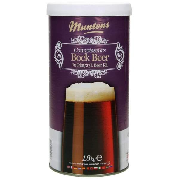 Mladinový-koncentrát-Muntons-Bock-Beer