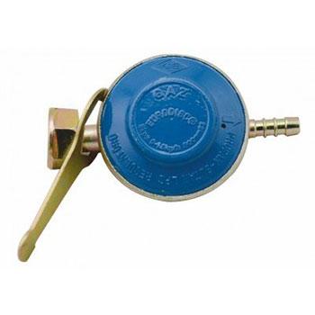 Ceas butelie, regulator gaz Domadi Tools