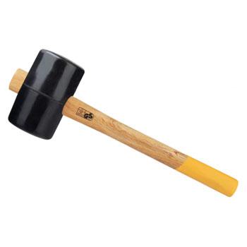 Ciocan cauciuc Domadi Tools