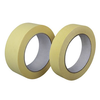 Banda de hartie 20 m Domadi Gold