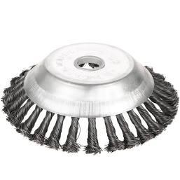 disc perie motocoasa domadi tools
