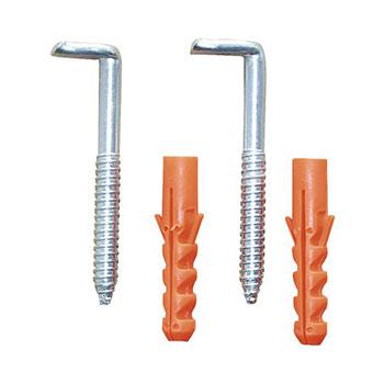Bibluri fixare boiler Domadi Tools