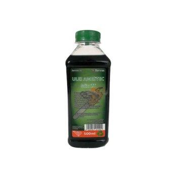 ulei-verde-de-amestec-2T-Domadi-Tools