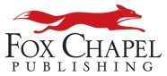Fox_Chapel_4c_logo_Small