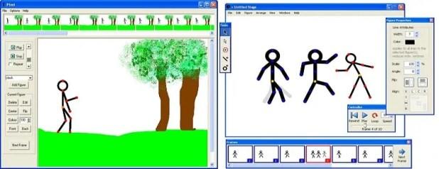 cartoon animation software free cartoonview co