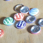 How to Add Icons to Custom WordPress Menus Without Plugins