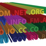 How To Get Expired Domain