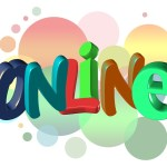 How to Register the Perfect Domain Name for Your Online Business