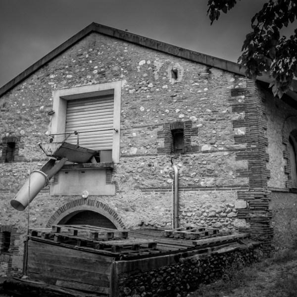 av Domaine Bisconte