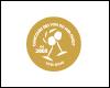 Médaille d'Or au Concours des Vins du Sud-Ouest pour notre Floc de Gascogne Blanc.