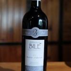 2012 – Vin Rouge Merlot Cabernet