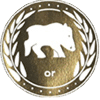 médaille-or