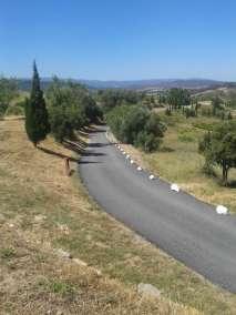 Photos - Route du Viala