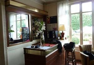 hotel_valerie3