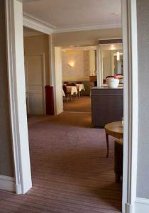 hotel_valerie