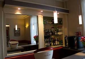 hotel_valerie_bar
