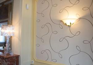 hotel_valerie_papier_peint