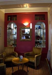 hotel_valerie_salon