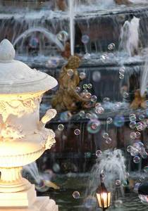 fontaine-bulles