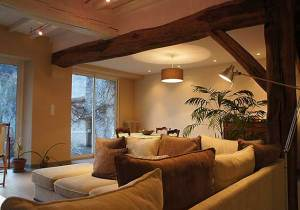 interieur_claude