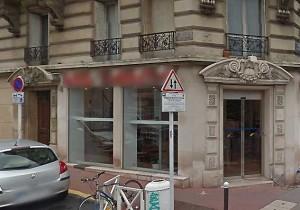 magasin_exterieur