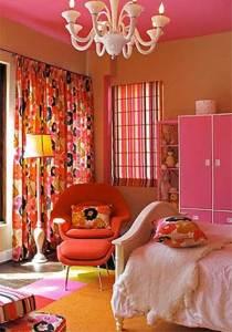 chambre-coloris-vifs