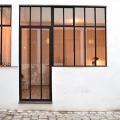 blog de l'étoffe du lieu decoration, domaine maison