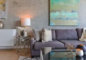 www.domaine-maison.com le blog de l'agence de décoration l'étoffe du lieu à Angers