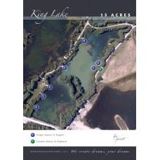 King Lake