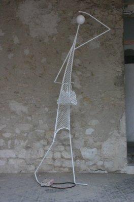 sculpture02