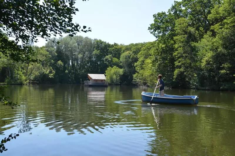 Domaine-des-Vaulx-Cabane-Belle-Ile-sur-l-eau