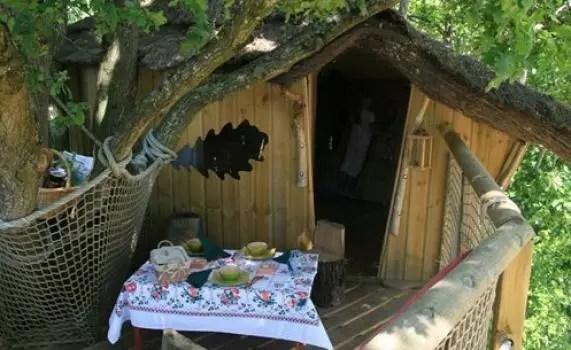 cabane-dans-les-arbres-des-cartes-terrasse